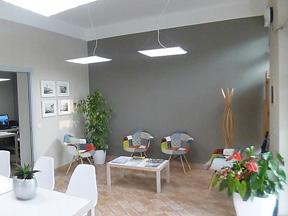 agenzia-gotter-immobiliare-oriago
