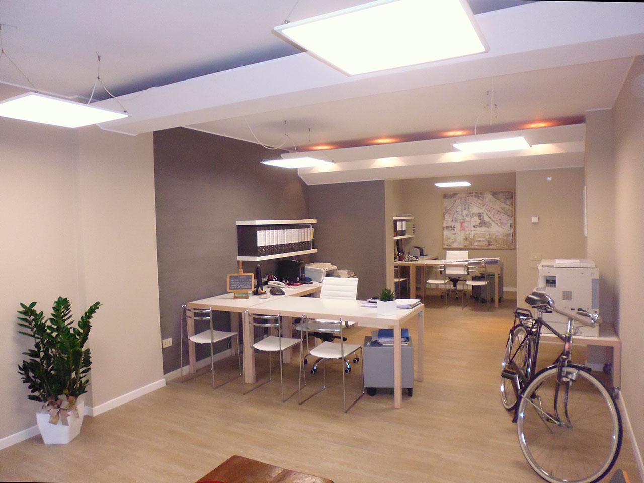 ufficio-gotter-immobiliare-mirano