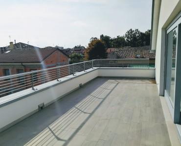 terrazza