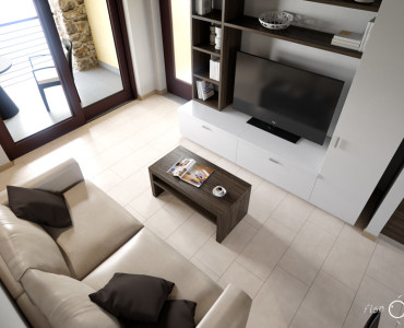 residence-toscana-render-appartamento-07