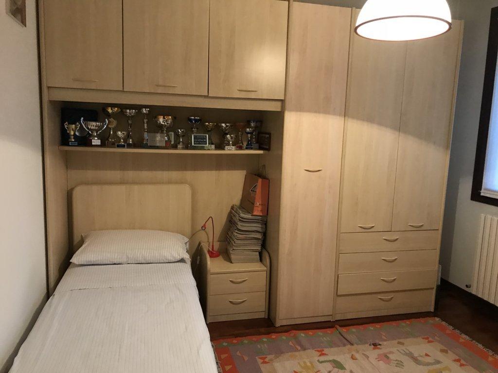 Santa maria di sala meravigliosa casa singola gotter immobiliare - Arredo bagno santa maria di sala ...